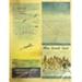 Newspaper Article Sabre; Sun Herald Magazine; 1955; TAM2014.16