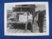 Photograph- Cpl Arthur Ellem; unknown; c.1950; TAM2012.296