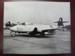 Royal Air Force Meteor WL180; TAM2012.1443