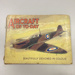Childrens Book, Aircraft of To-day; Thames Publishing Co.; c. 1942; TAM2014.107
