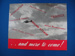 Brochure- Gloster Meteor; Norman Brothers Limited; c.1948; TAM2012.407