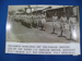 Photograph- 10EFTS cadets marching; unknown; c.1940; TAM2012.282