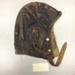 Leather Flying Helmet; Lasicas Australia Australia; 1943; TAM2014.69