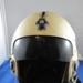 Flying Helmet; Roderick Martin Hanstein; 1960; TAM2011.77