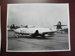 Royal Air Force Meteor WL180; TAM2012.1425
