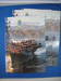 Booklet commemorating 25 years of service of HMAS Melbourne; Australian Government Publishing Service; 1980; TAM2012.439