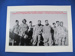Photograph- Air Training Corp Cadets and Instructors 10EFTS 1944; unknown; original 1944; TAM2012.291