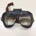 Flying Goggles Type VII; TAM2014.74