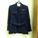 Darcy O'Connor 133014; AIF Uniform Jacket, Ribbon Bar and Medals; RSL Life Membership and Name Badge; AIF; 1945; TAM2014.55