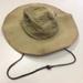Slouch Hat / Bush Hat; TAM2014.105