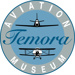 Temora Aviation Museum