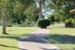 Robert Gray Park, Hughenden, 2012; Melissa Driscoll; 13 Feb 2012; 2012-364