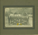 St Francis Convent School Football Team, 1915; Unidentified; 1915; 2012-206