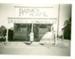 Paine's Cafe, Brodie Street, Hughenden 1950-1951; Unidentified; 1950-1951; 2013-82