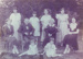Tunny Family portrait, Townsville ca.1935; Unidentified; ca.1935; 2013-11
