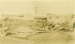 Hughenden Hotel fire, 1923; Unidentified; 1923; 2013-72