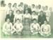 Hughenden football team, 1967; Unidentified; 2012-214