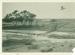 Stansfield Street at Station Creek crossing, Hughenden, ca.1919; Unidentified; ca.1919; 2012-17