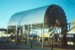 Federation Rotunda on Brodie Street, Hughenden; Murdoch, Colleen; 2001; 2012-80