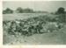 Rubbish dump, Hughenden 1920s; Unidentified; 1920s; 2012-120