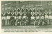 French Rugby League Team first Australian tour, 1951; Graphic Pictures; 1951; 2012-207