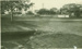 Gray Street, Hughenden ca. 1920s; Unidentified; ca.1920s; 2012-30