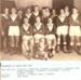Hughenden B Grade football team, 1948; Unidentified; 2012-215