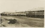 Brodie Street, Hughenden, ca. 1915-1924; Unidentified; ca. 1915 - 1924; 2011-123