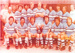 Hughenden football team, 1983; Unidentified; 2012-221