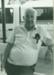 Portrait of Jack Close, ca.1999; Narelle Renn; ca.1999; 2013-18