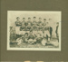Hughenden Wanderers Football Team, 1921; Unidentified; 1921; 2012-201