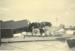 Train crash near Torrens Creek, Queensland 1955; Unidentified; 2012-95
