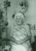 Portrait of Alma McIntosh, ca.1999; Narelle Renn; ca.1999; 2013-32