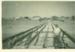 Rob Jensen and Ernest Henry Bridge construction, Hughenden, 1947-1951; Unidentified; 2011-308
