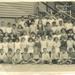 Hughenden State School, Grades 1-3, 1934; Kingdom Photo; 2011-426