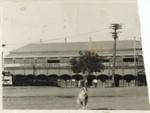 Central Hotel, Hughenden, 1920s; Unidentified; 1920s; 2011-30