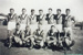 Hughenden football team, 1948; Unidentified; 2012-216