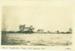 North Hughenden Flood, 2nd January 1917; The Crown Studios, Sydney; 1917; 2012-33