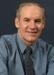 Portrait of Brendan McNamara, 2004; Flinders Shire Council; 2007; 2012-399