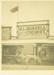 B.L. Burrell Chemist shop, Brodie Street, Hughenden, 1927; Unidentified; 1927; 2011-28