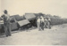 Train crash near Torrens Creek, Queensland 1955; Unidentified; 2012-96