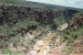 Porcupine Gorge, Queensland 1992; Unidentified; 1992; 2012-72