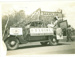 Float in Victory Parade, Hughenden 1946; Unidentified; 1946; 2012-166