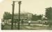 Gray Street, Hughenden ca. 1910s - 1930s; Unidentified; ca.1910s - 1930s; 2012-18