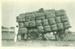 Wool wagon stuck in a bog, mid-1920s; Albert B Watt; mid-1920s; 2012-76