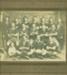 Hughenden All Blacks football team, 1920; Unidentified; 1920; 2012-209