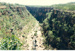 Porcupine Gorge, Queensland 1992; Unidentified; 1992; 2012-71