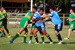 Hughenden Bulls vs Cloncurry Eagles, March 2012; Melissa Driscoll; 31 March 2012; 2012-361