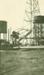 Drilling apparatus, Hughenden ca.1920s; Unidentified; ca.1920s; 2012-161