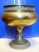 Fruit Bowl (Brass); HOU2/5